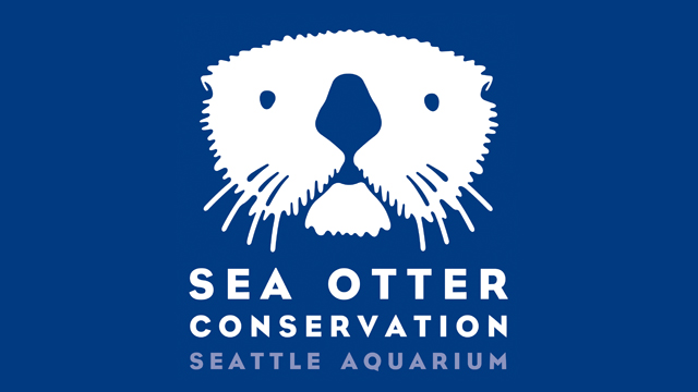 Sea Otter Conservation Workshop VIII